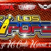 OYE MI CANTO MORENA 2014 - GRUPO LOS PIPOPES