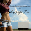Weight Loss Guided Positive Affirmations