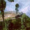 J Cole - 03' Adolescence Instrumental Edit (Prod. Monty Datta) *DOWNLOAD LINK IN THE DESCRIPTION*