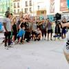 Street Workout Calistenia - MOTIVACIÓN -  VOZ ARMADA  #streetworkout