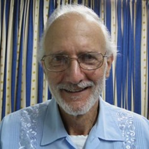 Cuba: The Alan Gross Case & the History of Secret Negotiations (Lp12052014)