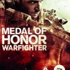 Medal Of Honor Warfighter (2012) Lena's Dream (Soundtrack OST)