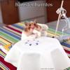 Hamster Burritos