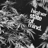 MGK Ft Wiz Khalifa - Mind Of A Stoner (Versusz Ldr & Death K Spanglish Remix)