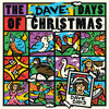 Santa Clause is Coming to Town (Dave Days Rock Remix)