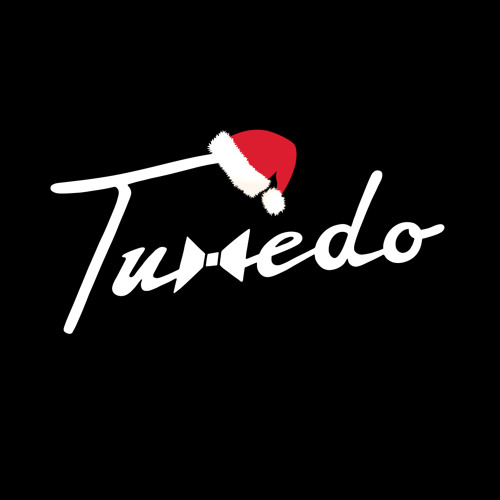 wonderful christmastime by tuxedo free listening on soundcloud - Wonderful Christmas Time