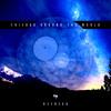 Nadia Struiwigh - Ant Hill (Original Mix)