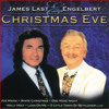 LISTEN & DOWNLOAD James Last And Engelbert – Christmas Eve (2013) 320 kbps