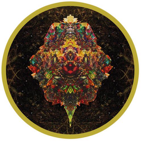 Whitebear - Primal Stomp (Somatoast Remix)