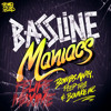 Bassline Maniacs (Felipe Maxime Remix) [FREE DOWNLOAD on Buy]