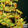 Herb Thoughts (Prod. SigmaBeats)