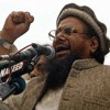 India says Hafiz saeed rally in Pakistan is mainstreaming of terrorism