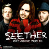 Seether - Rise Above This - Acapella Cover