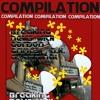 LiL Raider-Cocain Cowboy  at Hiest Keys Studio,/Wishing Turntable Mix