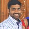 ! Ninte Hitham Pole Enne - Malayalam Christian Song !...