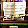 MQBeats- Gravity [Ft.Michael Trumpet]