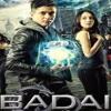 Adly Fairuz - Badai Cinta (OST.BADAI)