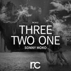 Sonny Moko - Three Two One (Prosdo Remix)[RECOVERY COLLECTIVE] OUT NOW!!! #18