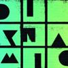 Kollektiv Turmstrasse (Live), Solomun @ Loveland Diynamic Showcase, Mediahaven, ADE 2014