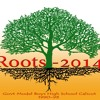 Roots Theme Song