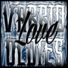 Thee Varrio Love Oldies Show III