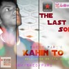 Download Kahin To Mp3