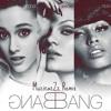 Ariana Grande Jessie J Nicki Minaj Bang Bang Muzicazzz Remix Mp3