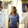 Breathe - Chyler Leigh (Greys Anatomy)
