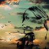 Download Kevin Karlson & Tim Clark - Bum Rush (Original Mix) Mp3