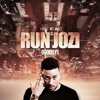 A.K.A Ft K.O - Run Jozi (Ivan Afro5 Hard Bootleg)