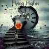 Flying Higher Axl Bols Blue Moon Music New Song Free Download LTD