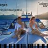 La Notte -Arisa Bachata Version By Latin Angels