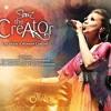 Sari Simorangkir - Kaulah Harapan [Medley] El Sha