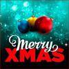 LISTEN & DOWNLOAD VA – Merry Xmas (2014) 320 kbps