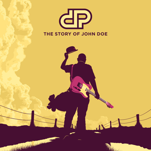The Story of John Doe – EP preview