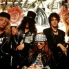 Guns N' Roses - Used To Love Her (Live In Japan 1988)