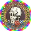Grateful Dead - Althea (screwd)
