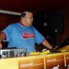 DJ Sneak – Live @ Saturday Sessions (Ministry Of Sound, London) – 18-10-2014 - www.mixing.dj