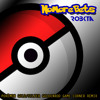 No More Bets (PokéMon Goldenrod City Game Corner Remix) [FREE DOWNLOAD]