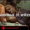 """T kimp Gee """" Manman Di Mwen"""""""