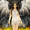 The Glow - Sarah Geronimo
