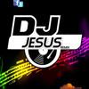 128. VINAI - Hands Up (Original Mix) - [[ÐJ JESUS]] [[REMIX]]