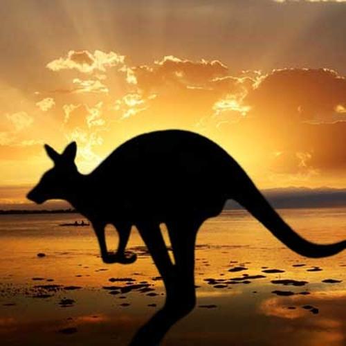Teana & Tiida - Australia (Herman remix)
