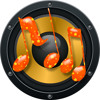 JURAGAN EMPANG Lagu Sandiwara Bina Remaja Indah Buyut Maka 2014 Mp3.MP3 Mp3