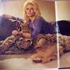 Brigitte Bardot Moi Je Joue Woodybraundancehallmix Mp3