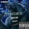 Dj kill demon feat.-jayredickink-Emo girl