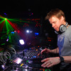 Ferry Corsten – Live @ The Gallery (Ministry Of Sound, London) – 10-10-2014 - www.mixing.dj