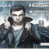 Arcadia (DJ Mad.A Remix 2014)