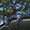 J. Cole album Forest Hills Drive - Try tame a risk and dangerous