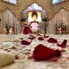 Prashanthi Bhajans Birthday 2014